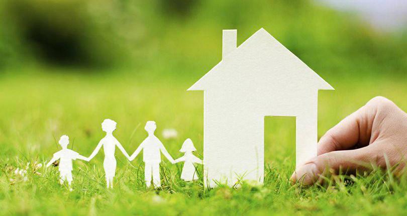 Comprare casa a londra investire nel mattone all estero ecco la