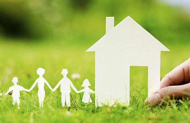 01-i-consigli-da-seguire-per-comprare-casa-subito-e-in-modo-sicuro