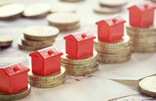 il-prezzo-della-casa-che-stai-cercando-non-e-importante-ecco-perche-petilia-costruzionoi