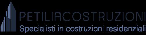 Petilia Impresa edile Altamura: Specialisti in costruzioni residenziali.