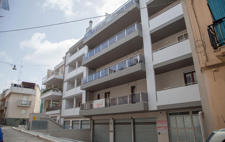 via-san-tommaso-petilia-costruzioni-5
